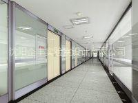 装修走廊样式1