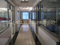实验室装修施工 (2)