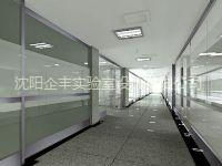 装修走廊样式