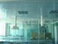 实验室通风系统 (3)