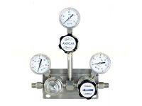 实验室气体管路 (4)