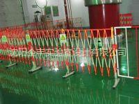 无菌实验室建设 (4)