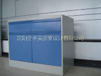 实验室配件 (6)