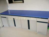 实验室特殊家具 (1)
