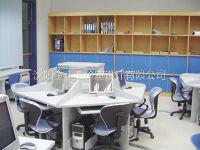 实验室特殊家具