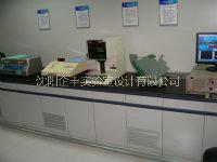 实验室特殊家具 (5)