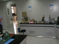 实验室特殊家具 (4)