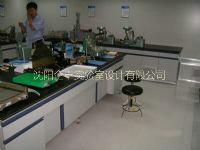 实验室特殊家具 (3)