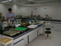 实验室特殊家具 (2)