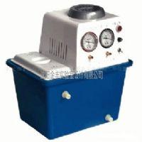 循环水真空泵    SHZ-DIII