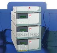 LC-5510型高效液相色谱