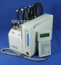 吸附管老化仪 (六管老化装置)  ACEM9600