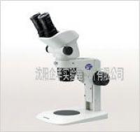 立体显微镜SZ61-SZ51