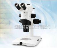 科研级系统体视显微镜SZX16   SZX10