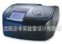 紫外可见分光光度计  DR/5000型