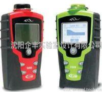 手持式分光光度计   S860/S560