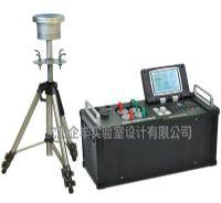 2071型空气智能24小时/TSP综合采样器