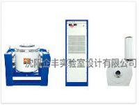 风冷电动振动试验系统ES-20-320