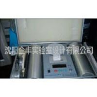 GHCS-1000容重器